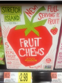 stretch island fruit chews coupons