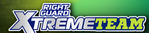 Right Guard 300x67 Sweepstakes Roundup: Right Guard XTreme Team Instant Win Game, Lance Back to School Instant Win Game + More