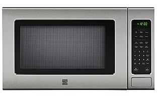 Screen Shot 2013 07 25 at 8.29.04 AM Kenmore  1.2 cu. ft. Countertop Microwave for $99.99 with In Store Pick Up