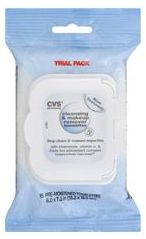 cvs-facial-cleansing-towelettes