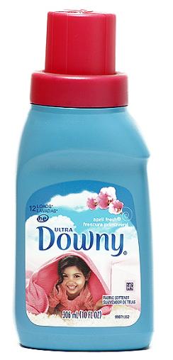 downycoupon