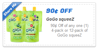gogo coupons