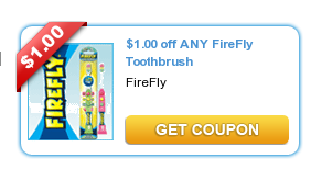 new coupon New Month = TONS of New Printable Coupons