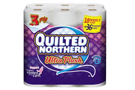 Printable Coupon Round-Up 7/8/13: Quilted Northern, Playtex, Glade, and More!