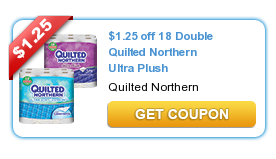 quilted coupon