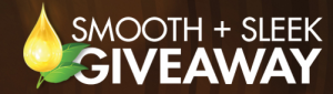 Sweepstakes Roundup: V05 Smooth & Sleek Giveaway, Academy Sports Back to School Giveaway + More