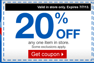 staples coupon use
