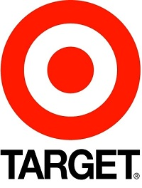 Target Green Bay –  30 to 70% off toy clearance