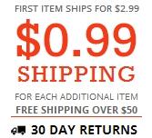 thredup-shipping
