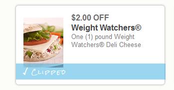 ww coupon