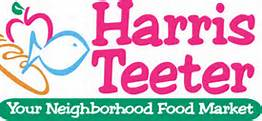 HT Harris Teeter Matchups 8/14   8/20