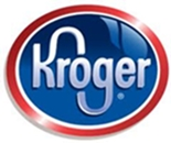 Kroger Mid-West Region Matchups 10/31 – 11/6