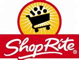 Shoprite Matchups 9/22 – 9/28