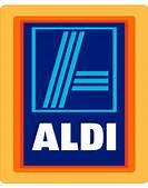 Aldi Matchups 10/16 – 10/22