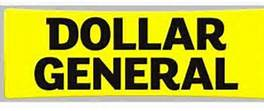 dollar general1 Dollar General Matchups 9/1   9/7
