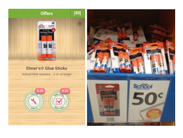 elmers use