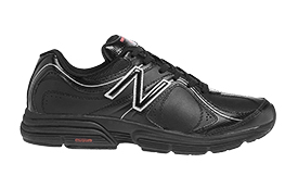 new balance New Balance Womens Cross Training Shoes for $29.99 (down from $64.99)