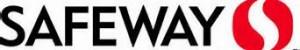 safeway 300x50 Safeway Matchups 9/18   9/24