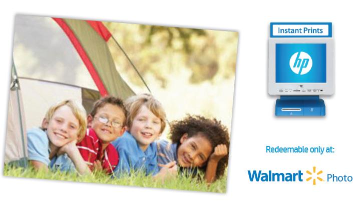 walmart photo FREE 5x7 Photo Print at Walmart