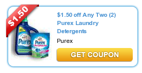 c Printable Coupons: Purex, String Cheese, Angel Soft, Charmin, Bounty, Toy Coupons and more!