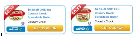 crock coupon