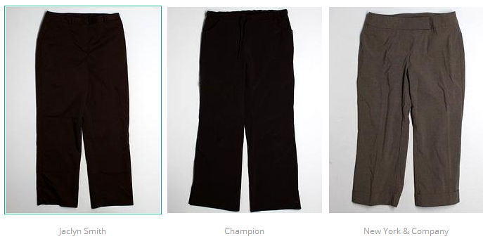 pants ThredUP: 50% Off Womens Dress Pants