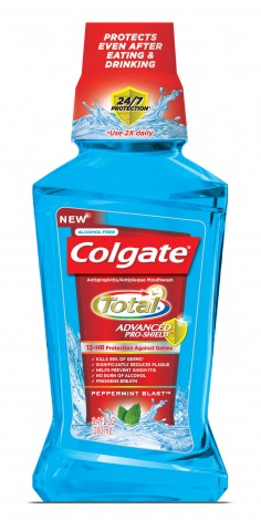 Rite Aid Deals 9/8/13: Colgate Mouthwash for $0.99, Plus More!