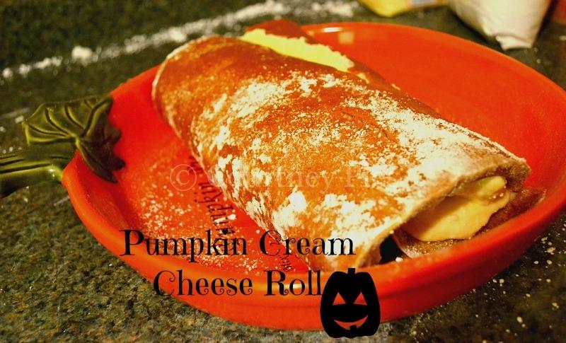 HR7 10 Must See Spooky Halloween Foods