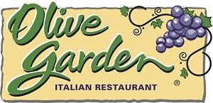 OliveGarden-logo