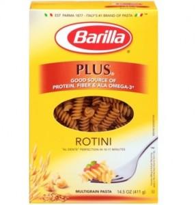 Barilla Pasta Coupons | Plus Pasta As low as $0.34!