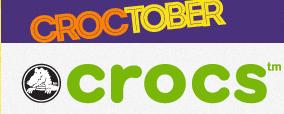 crocs use
