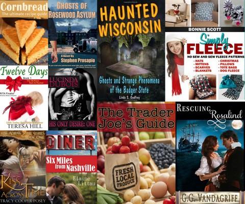 freekindlebooks101113