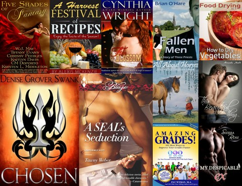 freekindlebooks102413