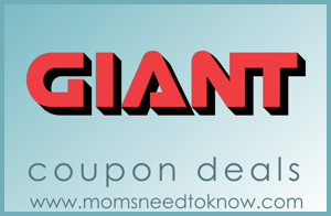 giant of pa coupon matchups week of october 20 2013 Giant of PA Coupon Matchups | Week of October 20, 2013