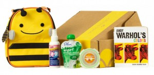 herobox 300x147 Get Half Off Your First Month With Citrus Lane