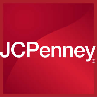 jc penny logo FREE Hair Chalking, Spooky Minx Nails, and Trick or Treating at JCPenny Today ONLY