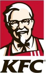 KFC_Colwkfc_prc.eps