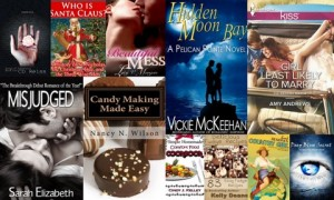 kindlebooks101413 300x180 FREE and Cheap Daily Kindle ebooks for 10/14/13