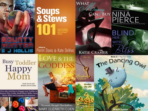 kindlebooks102213 FREE Kindle ebooks Roundup for 10/22/13