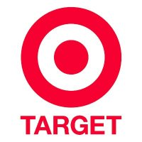 RecycleBank: $5 Off $50 Target.com Coupon