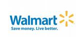 walmart logo Walmart: FREE Schick Razors, Cheap Spices, Candy, Listerine, Mascara, and McCormick Moneymaker