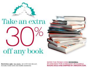 30offamazonbooks
