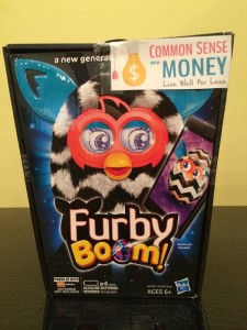 IMG 1293 225x300 Free Toy Giveaway #1: Furby Boom!