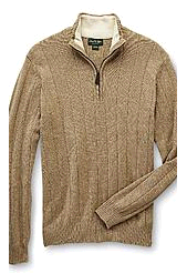 Shop Kmart for Mens Sweaters  Cardigan  Crewneck  V neck  Zip up