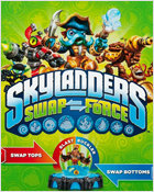 Skylanders_Swap_Forcer_Starter_Pack_Feature_Tile._V354727011_