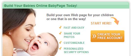 babis online