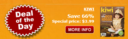 cheap mags