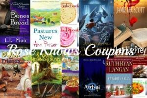freekindlebooks111413