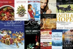 freekindlebooks111913