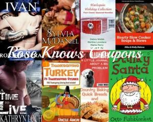 freekindlebooks11213